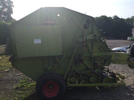 Sonstiges Precision Farming типа CLAAS VARIANT 16, Gebrauchtmaschine в BRACHY (Фотография 6)