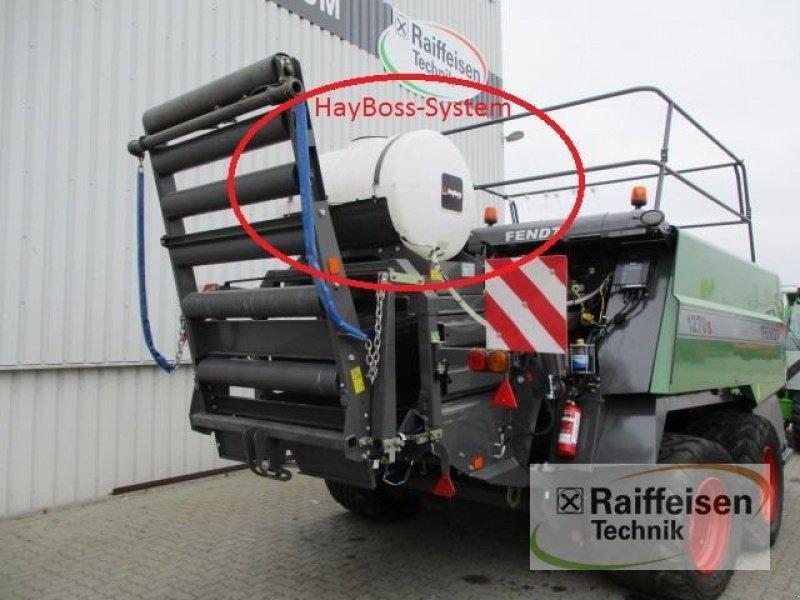Sonstiges Pressenzubehör типа Fendt Applikationssystem G2, Gebrauchtmaschine в Holle (Фотография 1)