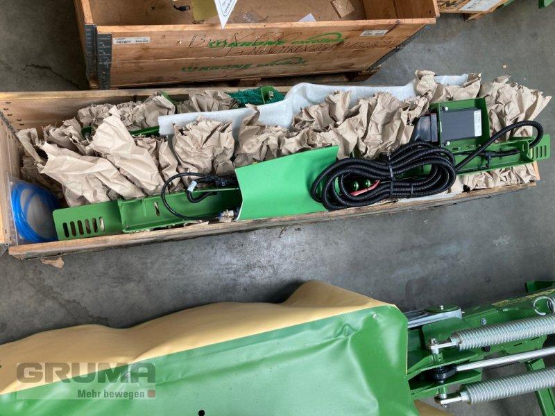 Sonstiges Pressenzubehör типа Krone Big Pack Schnipselfang, Neumaschine в Friedberg-Derching (Фотография 1)