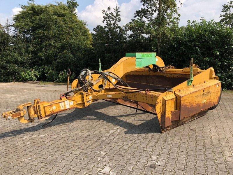 Sonstiges Straßenbau типа Sonstige Reynolds LSE 12 WB, Gebrauchtmaschine в Luttenberg (Фотография 1)