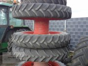 Sonstiges Traktorzubehör типа Alliance 13,6R48 12,4R34 Claas Case Fendt John Deere, Gebrauchtmaschine в Borken