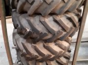 Alliance bandenset 10/75-15.3 as Прочие комплектующие для тракторов