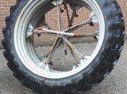 Sonstiges Traktorzubehör a típus Alliance dubbellucht wielen 11.2-46, Gebrauchtmaschine ekkor: Maartensdijk