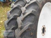 Sonstiges Traktorzubehör a típus Alliance Sonstiges, Gebrauchtmaschine ekkor: Buch am Wald