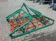 Sonstiges Traktorzubehör tip Boxer Weidesleep type WS4  750,--!! NIEUW, Gebrauchtmaschine in Losdorp