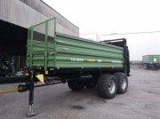 Sonstiges Traktorzubehör du type Brantner TA 12050 Power Spreader plus, Neumaschine en Landquart
