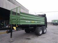 Brantner TA 12050 Power Spreader plus Autres équipements de tracteur