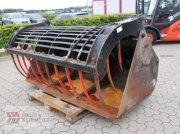 Sonstiges Traktorzubehör типа Bressel GREIFSCHAUFEL XL A, Gebrauchtmaschine в Oyten