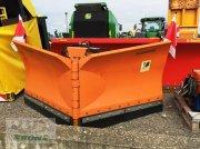Bressel SPF 3,00 m Прочие комплектующие для тракторов