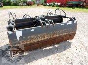 Bressel SSZ 220 Прочие комплектующие для тракторов