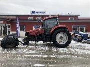 Case IH 180 Puma Dismantled:only parts Ostatní příslušenství traktoru