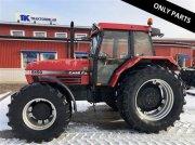 Case IH 5150 Maxxum: only parts Ostatní příslušenství traktoru