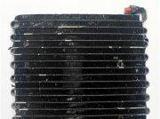 Case IH 956 Kondensor / Condenser Ostatní příslušenství traktoru