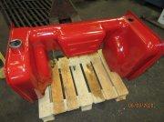 Case IH Brændstoftank 454-574 Sonstiges Traktorzubehör