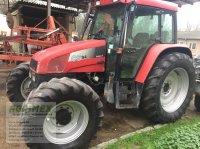 Case IH CS 94 Прочие комплектующие для тракторов