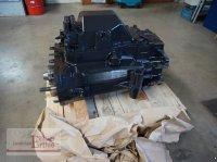 Case IH CVX-Tauschgetriebe Sonstiges Traktorzubehör