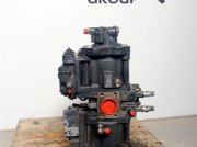 Case IH CX130 Hydraulik pumpe / Hydraulic Pump Прочие комплектующие для тракторов