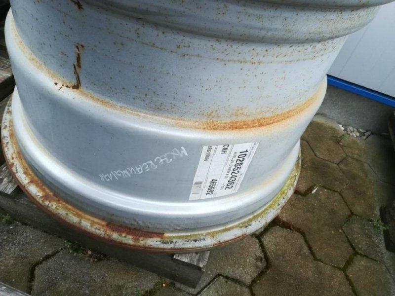 Sonstiges Traktorzubehör a típus Case IH FELGEN FÜR CASE PUMA 600/65-28, Neumaschine ekkor: Mühlengeez (Kép 1)