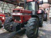 Sonstiges Traktorzubehör типа Case IH Front gewichten, Gebrauchtmaschine в Breukelen