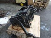 Sonstiges Traktorzubehör a típus Case IH Fronthydraulik von Case MX 135 -, Gebrauchtmaschine ekkor: Neureichenau