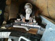 Sonstiges Traktorzubehör des Typs Case IH K80 FÜR CASE MAGNUM, Neumaschine in Mühlengeez