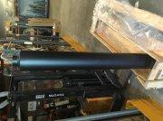 Case IH Magnum 310 Lyddæmper Прочие комплектующие для тракторов