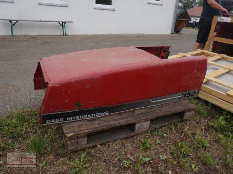 Sonstiges Traktorzubehör типа Case IH Motorhaube Maxxum 5130-5150, Gebrauchtmaschine в Erbach / Ulm (Фотография 1)