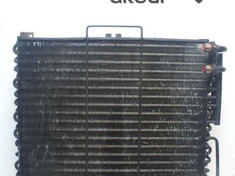Sonstiges Traktorzubehör a típus Case IH MX135 Oliekøler / Oil Cooler, Gebrauchtmaschine ekkor: Viborg (Kép 1)
