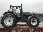 Case IH MX170 Dismantled for parts Sonstiges Traktorzubehör