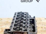 Case IH MXU 135 Topstykke Ostatní příslušenství traktoru