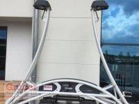 Case IH N-Sensor CropXplorer Fritzmeier Sonstiges Traktorzubehör