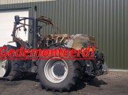 Sonstiges Traktorzubehör typu Case IH Puma 180 CVX, Gebrauchtmaschine v Tiel