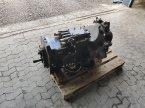 Sonstiges Traktorzubehör typu Case IH Transmission Varenr. 84567177 - Maxxum 115 mf. v Storvorde