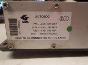 CHALLENGER MT 665C ECU Diverse accesorii pentru tractoare