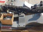Sonstiges Traktorzubehör des Typs CLAAS Frontladerkonsole v Rollwitz