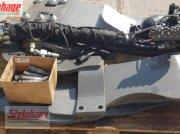 CLAAS Frontladerkonsole Прочие комплектующие для тракторов