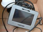 CLAAS GPS Copilot TS Прочие комплектующие для тракторов