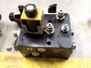 CLAAS Lenkventil  35 l Прочие комплектующие для тракторов