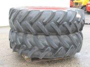 Continental Contract 18.4x38 Ostatné príslušenstvo pre traktory