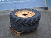 Sonstiges Traktorzubehör a típus Continental farmer, Gebrauchtmaschine ekkor: Antwerpen