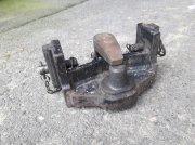 Sonstiges Traktorzubehör типа Cramer Sonstiges, Gebrauchtmaschine в Schaffhausen