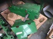 Sonstiges Traktorzubehör типа Degenhart FZW7730-7930, Gebrauchtmaschine в Aurich