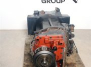 Deutz-Fahr Agrotron 150 Gearkasse / Gearbox Other tractor accessories
