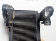 Deutz-Fahr Agrotron 150 Intercooler Other tractor accessories