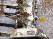 Deutz-Fahr Deutz-Fahr  Hinterac Ostatní příslušenství traktoru