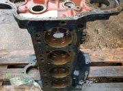 Deutz-Fahr Deutz Motorblock F4L Ostatní příslušenství traktoru