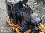Deutz-Fahr DX 90 Hinterachsgehä Ostatní příslušenství traktoru