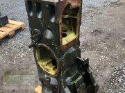Deutz-Fahr Getriebegehäuse Ostatní příslušenství traktoru
