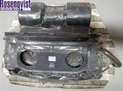 Deutz-Fahr Heating unit 0.010.8108.4/30 egyéb traktortartozékok