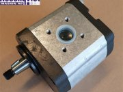 Deutz-Fahr Hydraulic pump 04450322 egyéb traktortartozékok